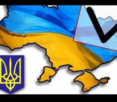 ЦИК Украины: Официально зарегистрирован первый кандидат в президенты