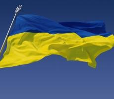 Крымские фильтры для политиков Украины
