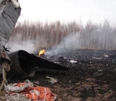 Боевая авиация Украины несёт потери