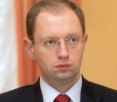 Украина предьявит многомиллиардные иски России