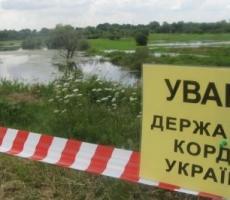 В Одессе опасаются Приднестровье и требуют укрепить границу