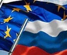 Европа готовит новые санкции в отношении России