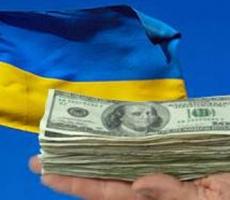 Всемирный Банк поможет Украине отрегулировать экономику