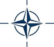 Ситуация в Приднестровье под контролем НАТО