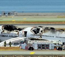 В авиакатастрофе Малайзийского Боинга погибли oдесситы