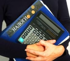 С 5 февраля в Украине действуют новые правила для налогоплательщиков-жалобщиков