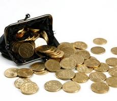 В Украине срежут некоторые соцвыплаты