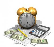 Миндоходов Украины утвердило новую форму налоговой накладной