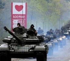 Беспорядки в Киеве ускорят вторжение России в Украину