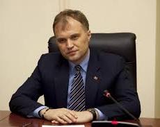 В Приднестровье идут кадровые чистки