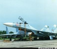 Вооружённые cилы Украины повышают боеготовность