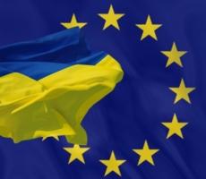 Евросоюз готов принять Украину в свои ряды