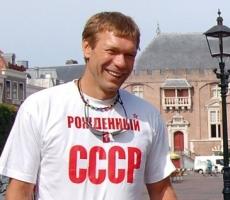 Россия сделала ставку на выборах президента Украины
