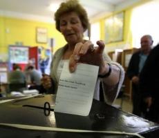 Референдумы в Крыму становятся традицией