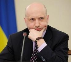 Крымская группировка войск спасла Украину