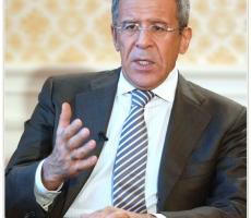 Соглашение ЕС и Молдовы не учитывает интересов Приднестровья