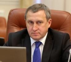 Россия пробивает коридор к Приднестровью по Юго-Востоку Украины