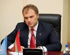 Евгений Шевчук поддержал присоединение Крыма к России