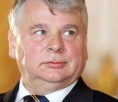 Сотни миллионов долларов из Польши перечислят на реформы в Украине