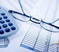 В Украине введен новый порядок регистрации плательщиков налога на добавленную стоимость