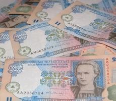 За первый квартал киевские налогоплательщики перечислили в местный бюджет 10 млн грн