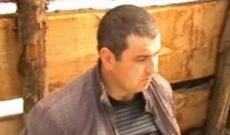 Сотрудник КГБ Приднестровья депортирован в Молдову