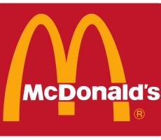 Компания Макдональдс съезжает с Крыма