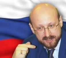 Модест Колеров: паралич приднестровских властей налицо