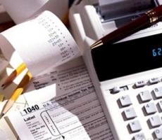 В Украине определен порядок налогообложения доходов в виде инвестиционной прибыли