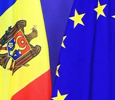 В Молдове запущен механизм пророссийского переворота