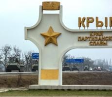 В конфликтах российских и укрианских военнослужащих гибнут люди