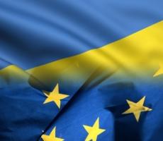 Украина не вступит в Евросоюз