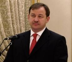 Новая власть Украины упустила Юго-Восток страны