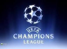 Лига Чемпионов превзошла все ожидания