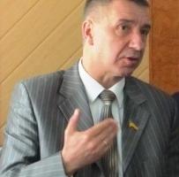 На Востоке Украины репетируют майское вторжение России