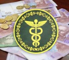 Миндоходов Украины: камеральные проверки среди налогоплательщиков прошли успешно