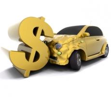 В Приднестровье могут ввести обязательное страхование транспортных средств