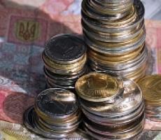 Миндоходов Украины: электронные проверки налогоплательщиков введены в действие