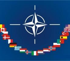 НАТО готовит введение американских войск в страны Восточной Европы