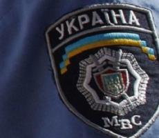 Противостояние Майдана и Антимайдана в Одессе усиливается