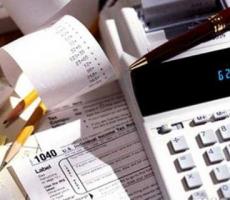 Украина: Основания для принятия решения об отказе в регистрации плательщиком единого налога