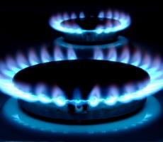 Украина не отказывается от российского газа