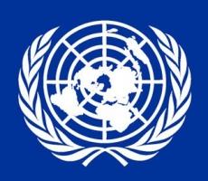 Тучинов обратился к ООН за помощью в разрешении конфликта на востоке Украины