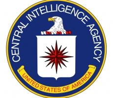 Визит главы ЦРУ в Киев официально подтвердился