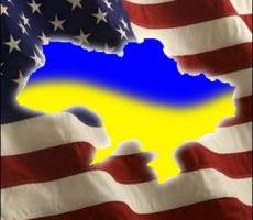 США профинансируют президентские выборы в Украине