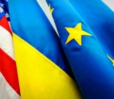 Ослабив позиции в Европе, США совершили стратегическую ошибку
