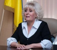 Штепа готова разоружить сепаратистов Востока Украины