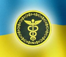 Миндоходов Украины обеспечивает оперативную обратную связь с плательщиками