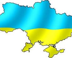"""В Украине появится """"Федералистская партия разумных украинцев"""""""