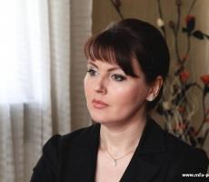 Молдова должна отказаться от своих граждан